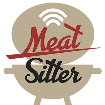 Recipe with Meatsitter - LOGO